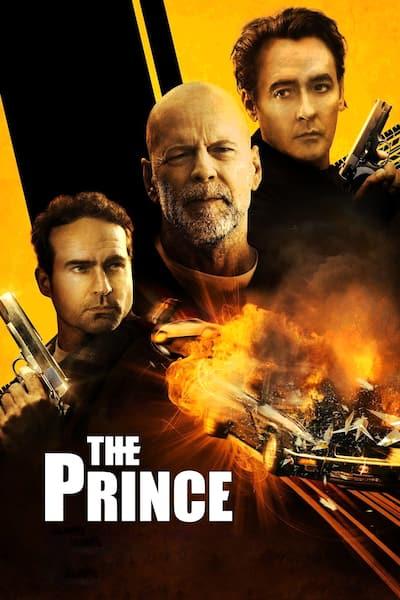 the-prince-2014