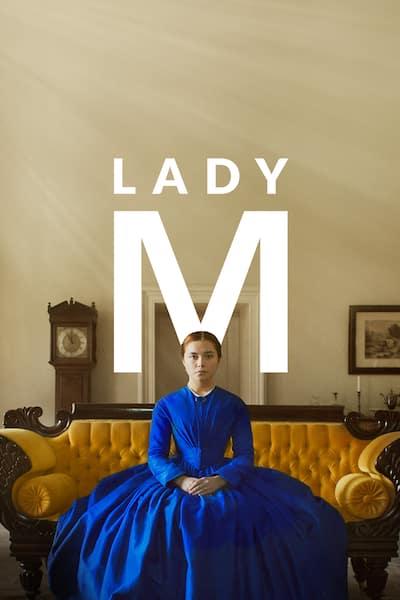 lady-m-2016