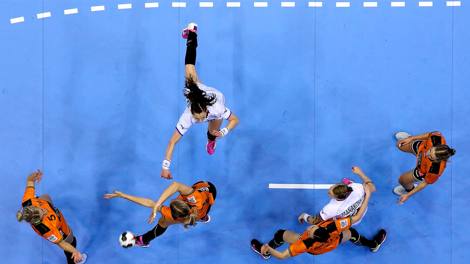 handball/womens-ehf-euro
