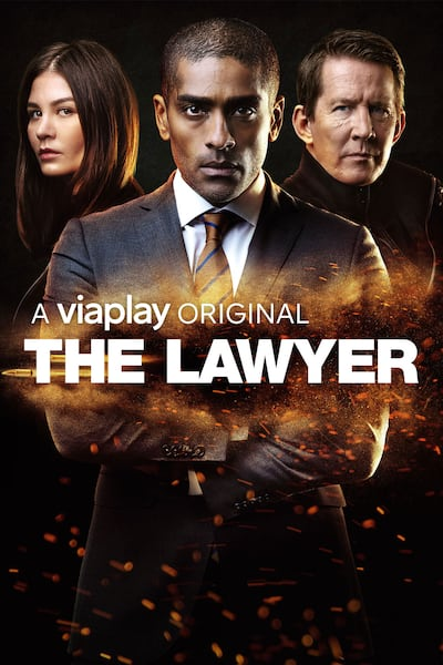 lawyer-the