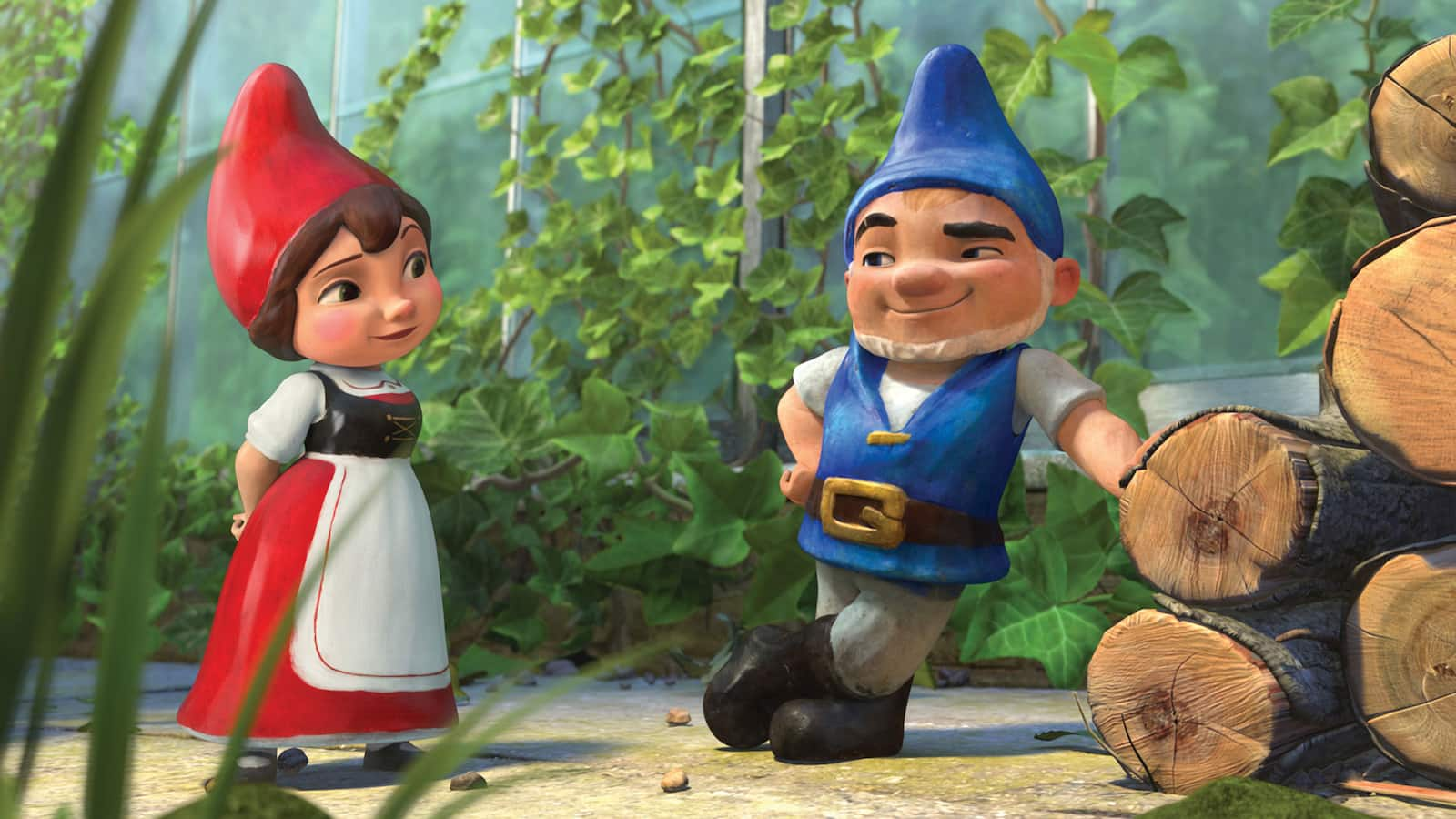gnomeo-and-juliet-2011