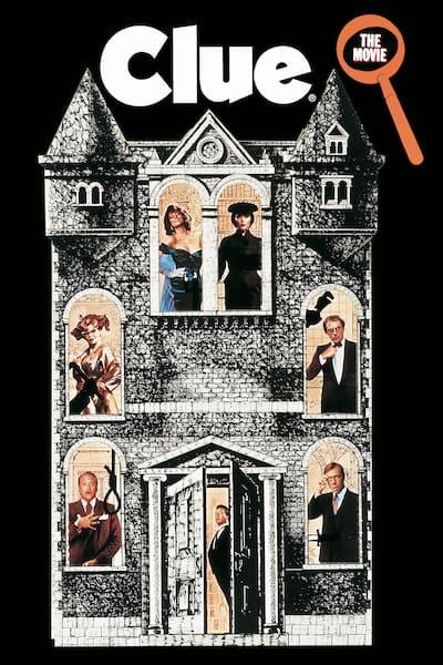 clue-1985