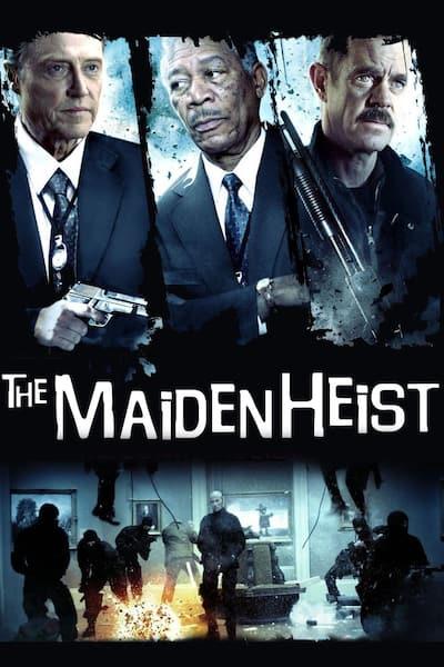 the-maiden-heist-2009