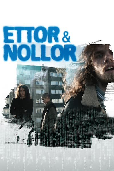ettor-nollor-2-2-2013
