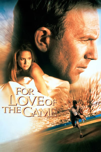 for-love-of-the-game-1999