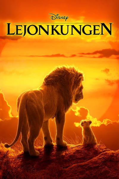 lejonkungen-2019