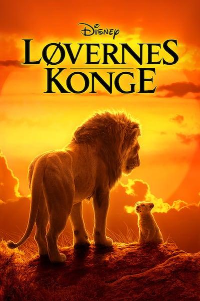 lovernes-konge-2019