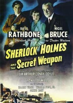 sherlock-holmes-och-det-hemliga-vapnet-1942