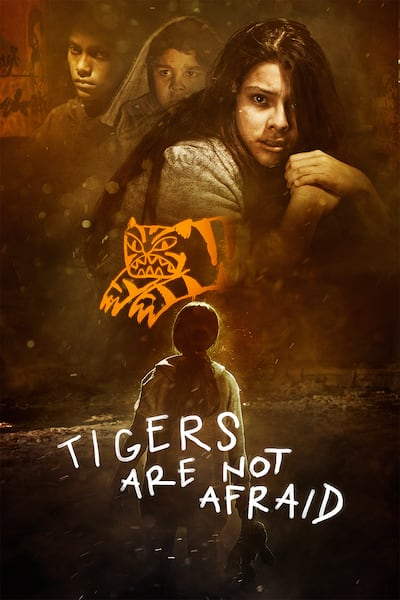tigers-are-not-afraid-2017