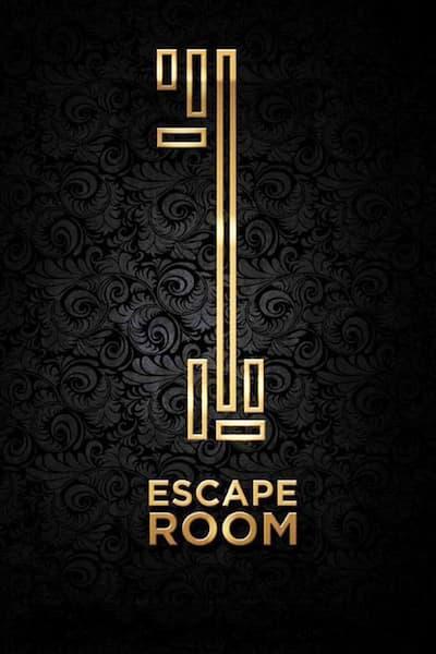 escape-room-2017
