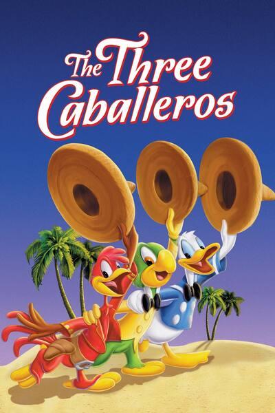 the-three-caballeros-1944