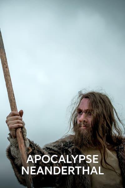 neandertalarnas-undergang