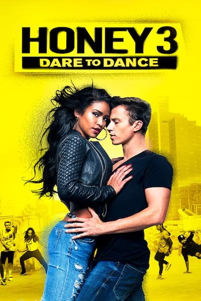 honey-3-dare-to-dance-2016