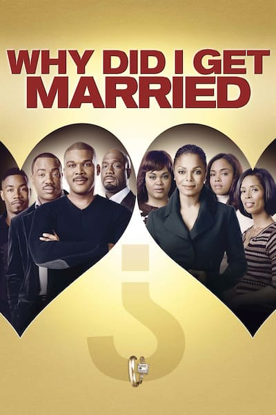 why-did-i-get-married-2007