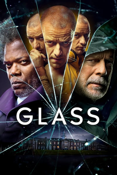 glass-kop-2019