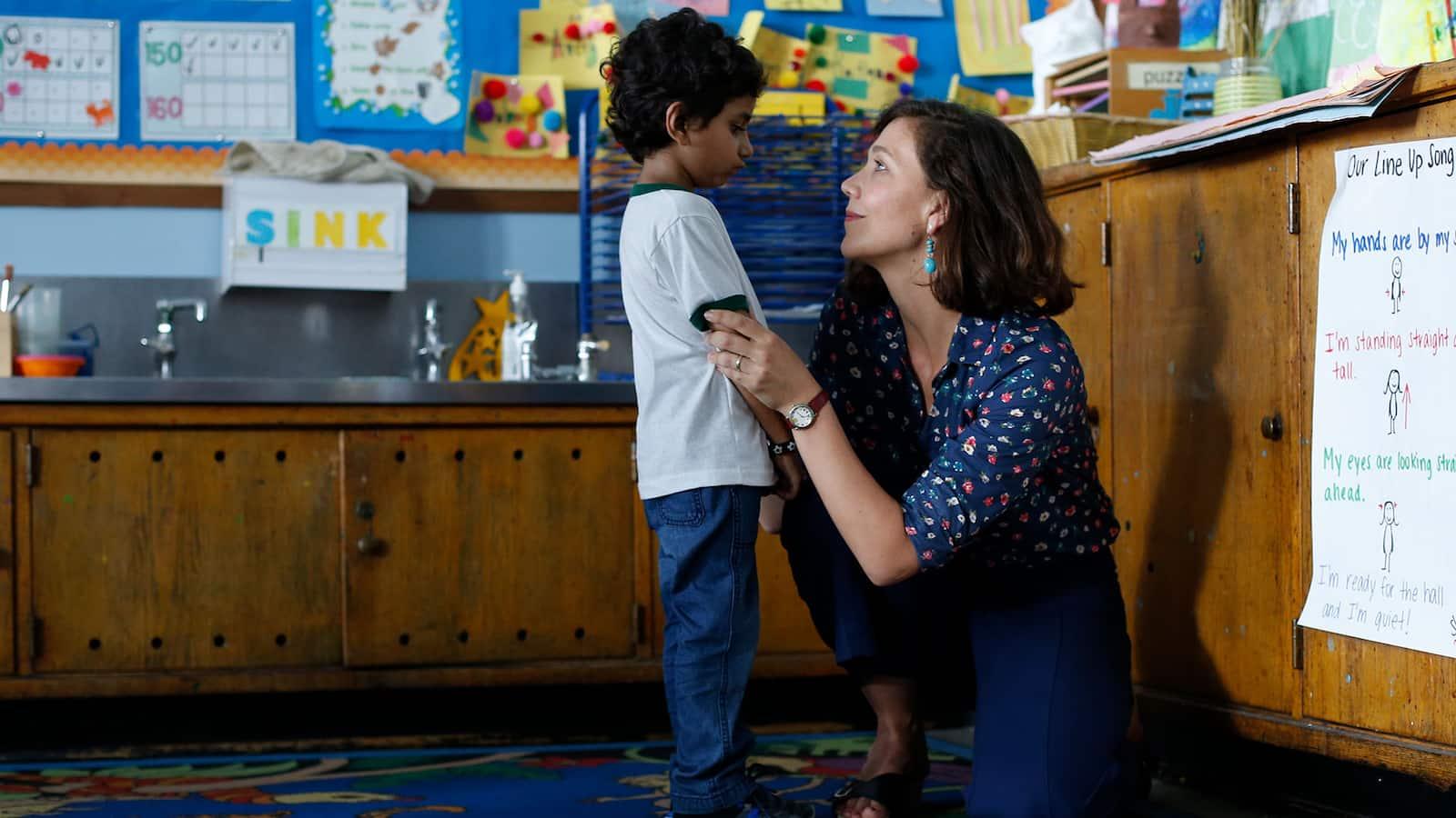 the-kindergarten-teacher-2018