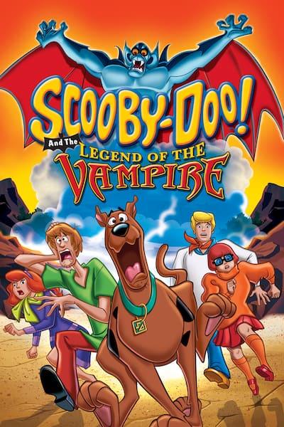 scooby-doo-och-legenden-om-vampyren-2003