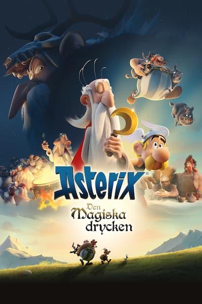 asterix-den-magiska-drycken-2018