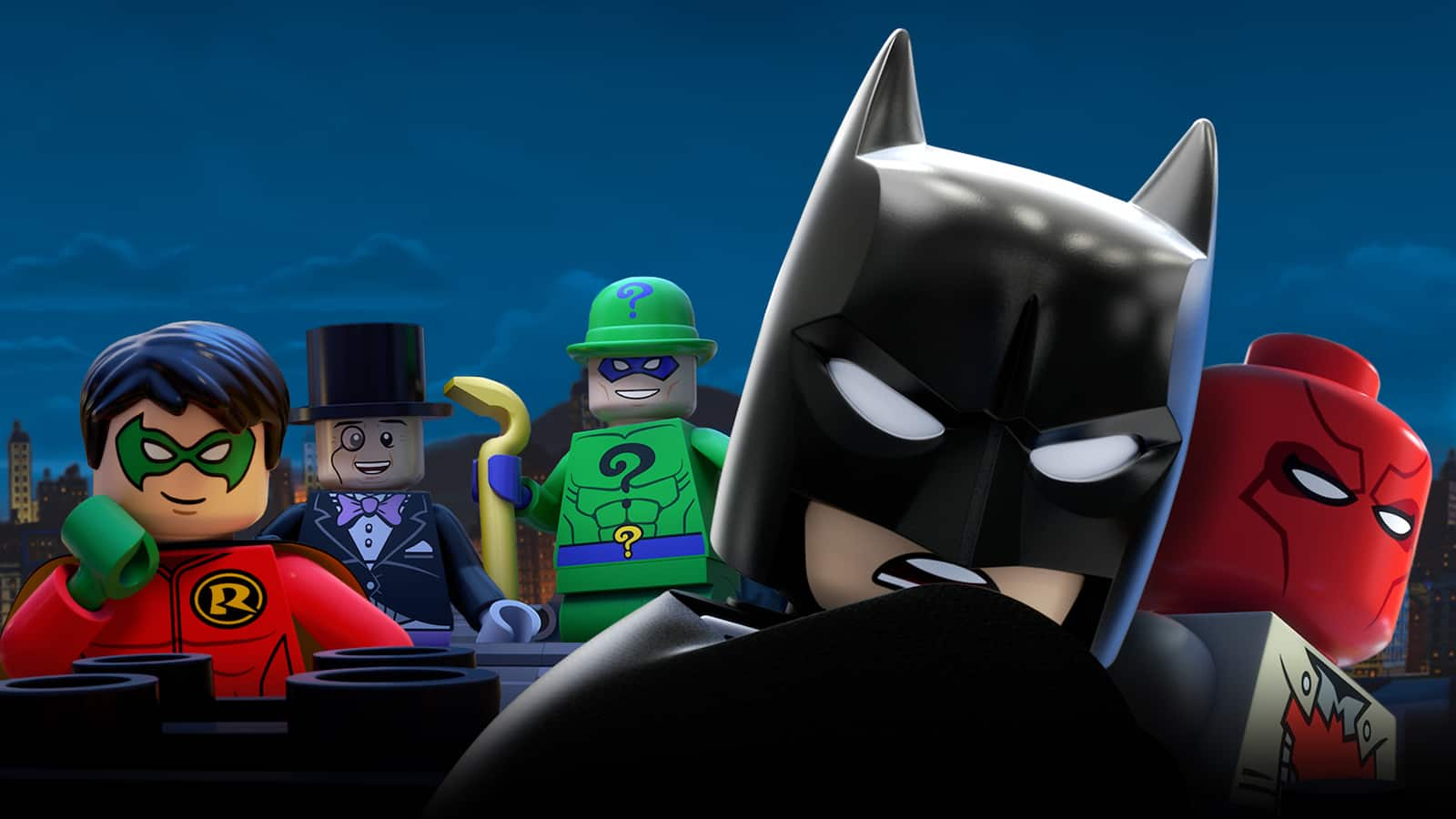 lego-dc-batman-familjen-forst-2019