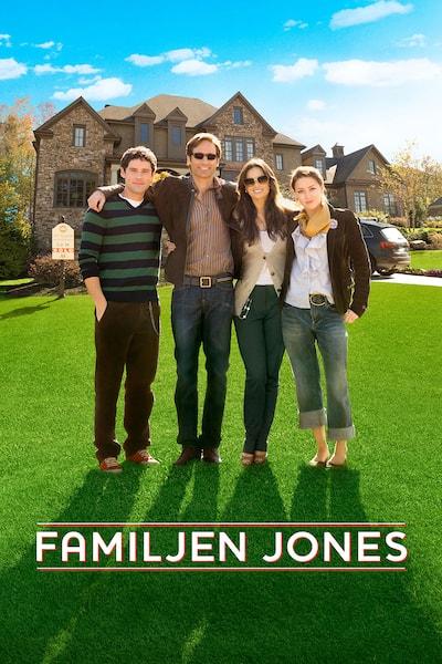 familjen-jones-2009