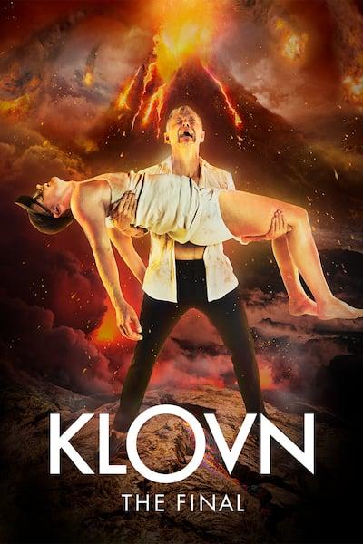 Se Klovn the Final online - Viaplay.dk