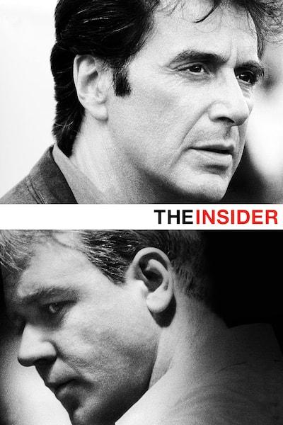 the-insider-1999