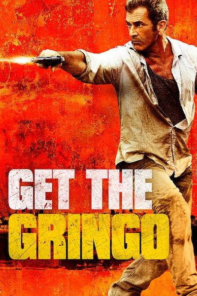get-the-gringo-2012