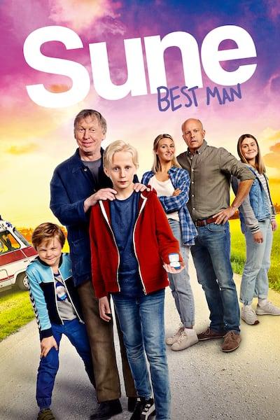 sune-best-man-2019