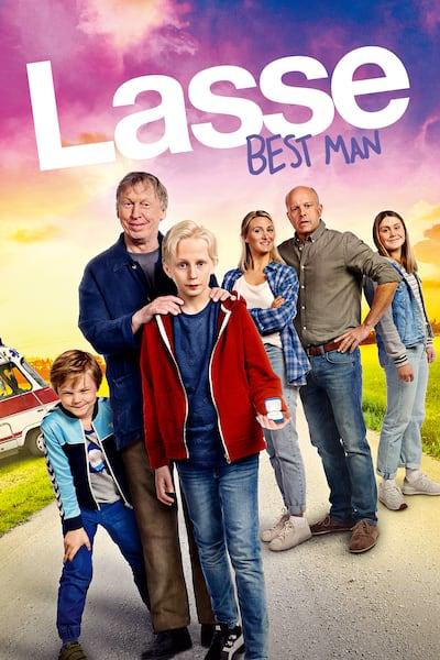 lasse-best-man-2019