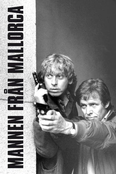 mannen-fran-mallorca-1984