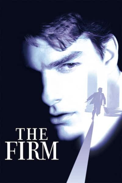 the-firm-1993
