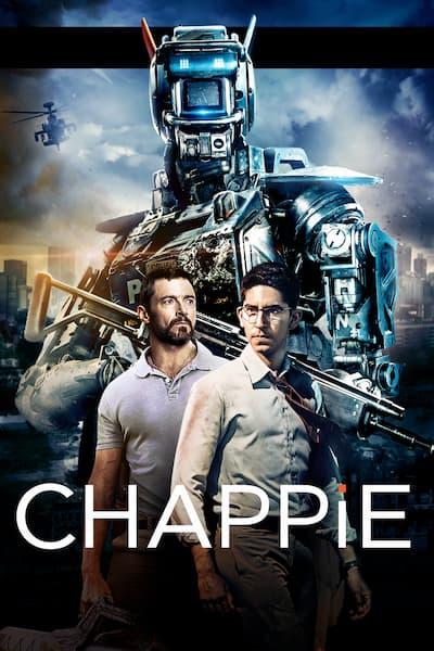 chappie-2015
