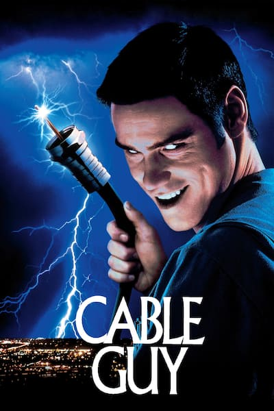 cable-guy-1996