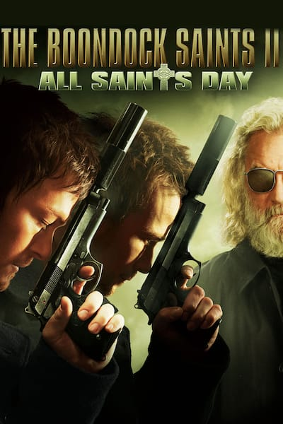 the-boondock-saints-ii-all-saints-day-2009