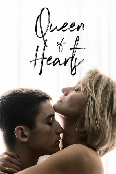 queen-of-hearts-2019