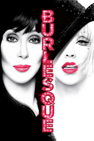 burlesque-2010
