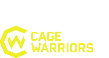 mma/cage-warriors