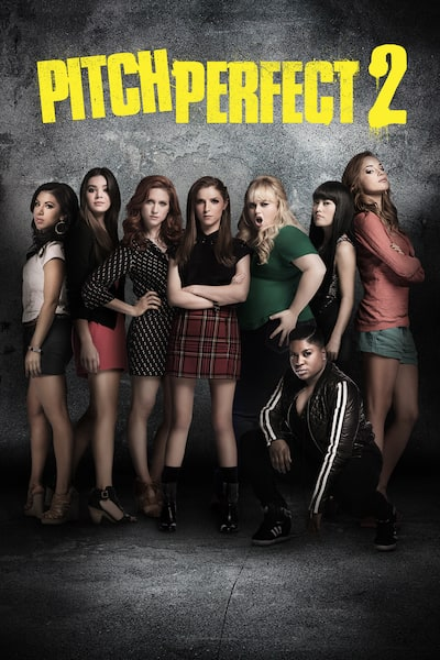 pitch-perfect-2-2015