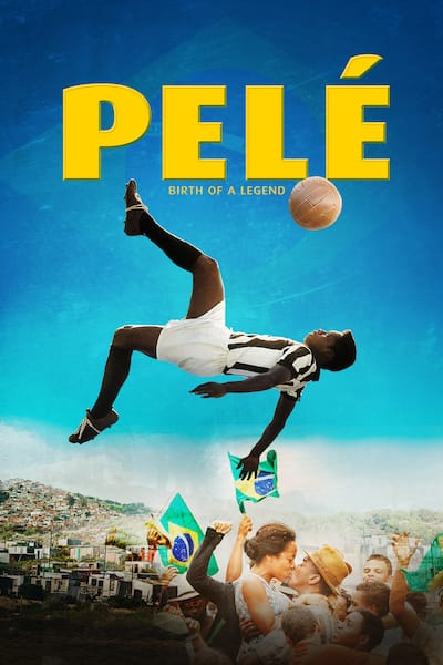 pele-the-birth-of-a-legend-2016