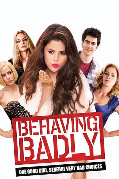 behaving-badly-2014