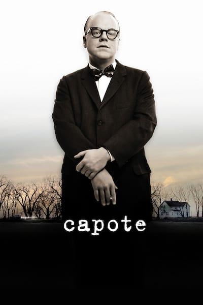capote-2005
