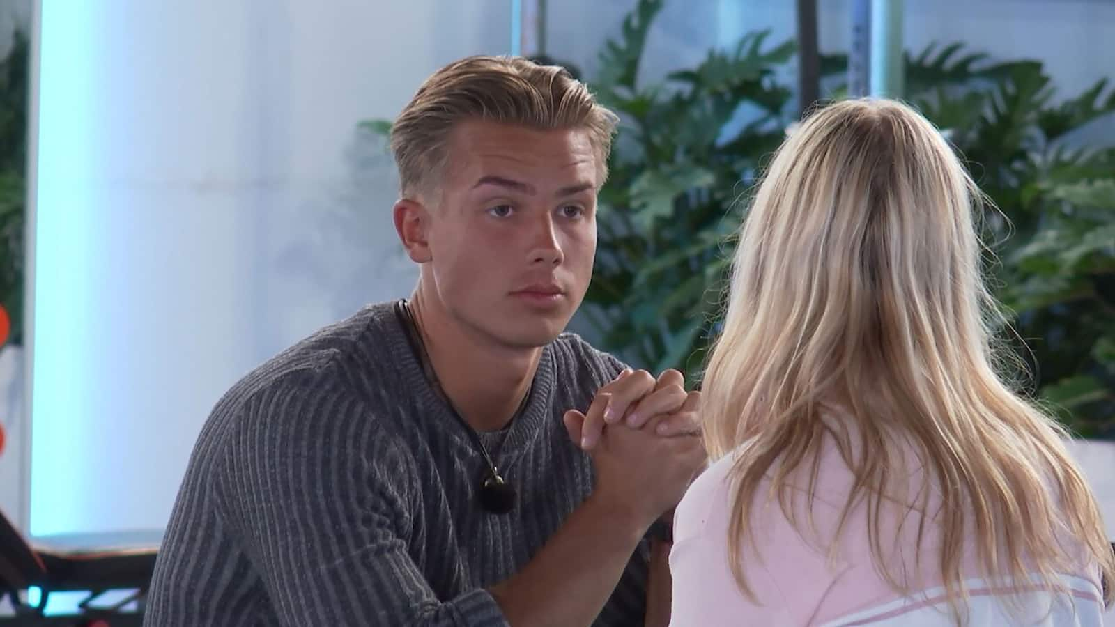18 sandheder om dating pink blink dating site