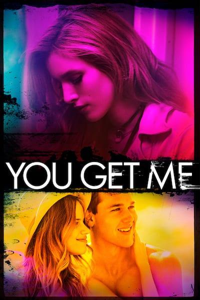 you-get-me-2017