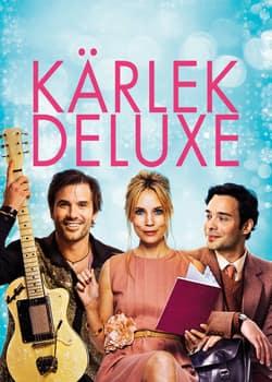 karlek-deluxe-2013