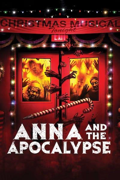 anna-and-the-apocalypse-2017