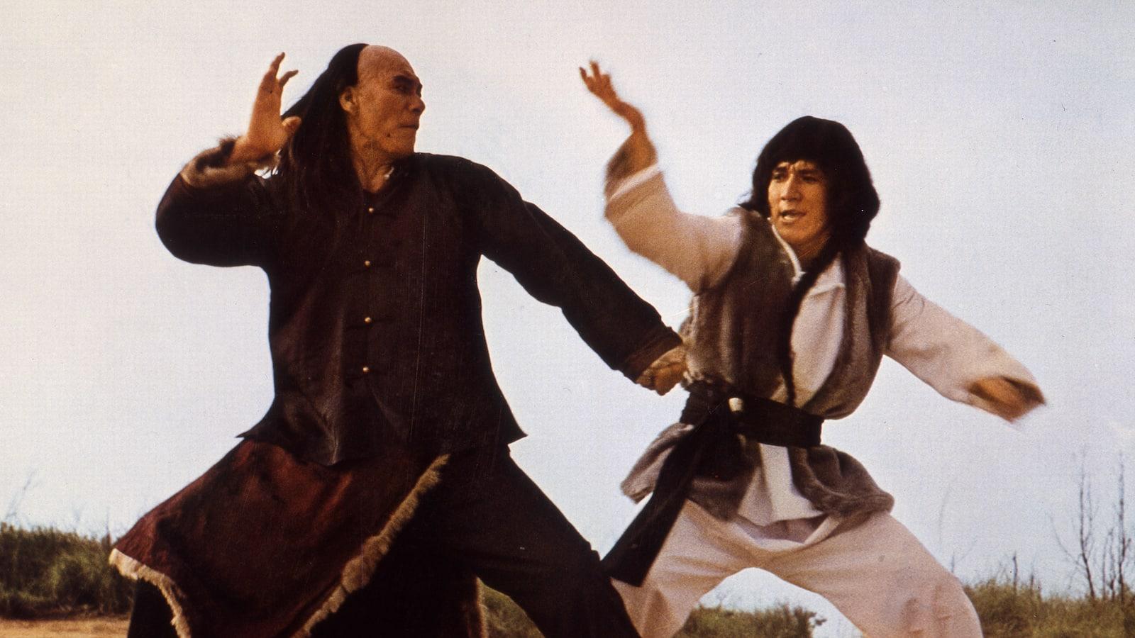 snake-and-crane-arts-of-shaolin-1978