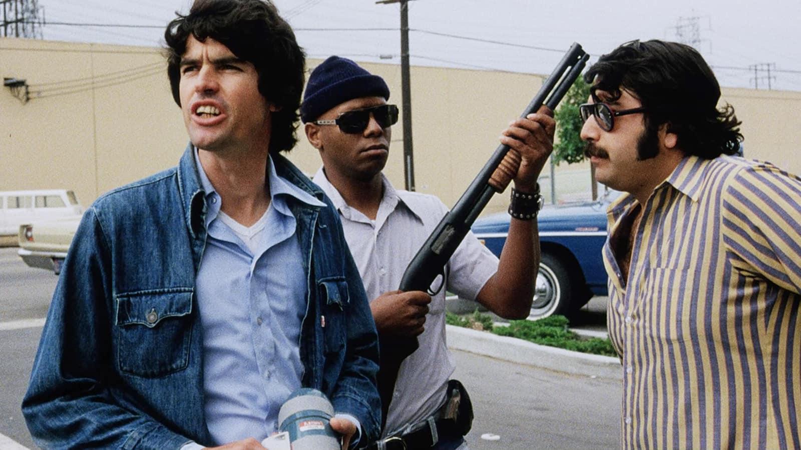 blast-pa-60-sekunder-1974