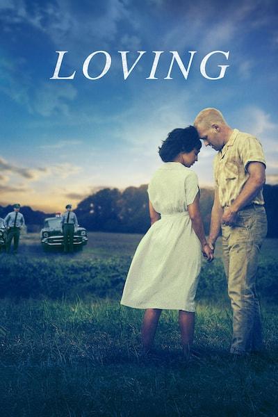 loving-2016