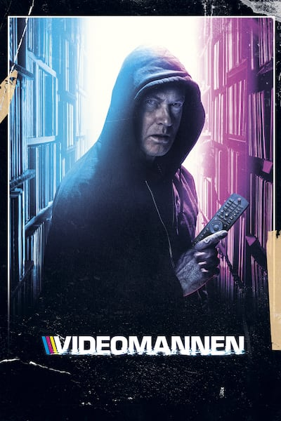 videomannen-2018
