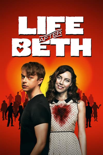 life-after-beth-2014
